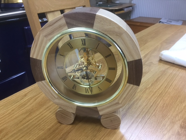 hand-made-wood-clocks-wiltshire