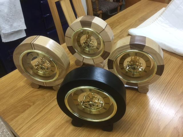 handmade-clocks-wilts