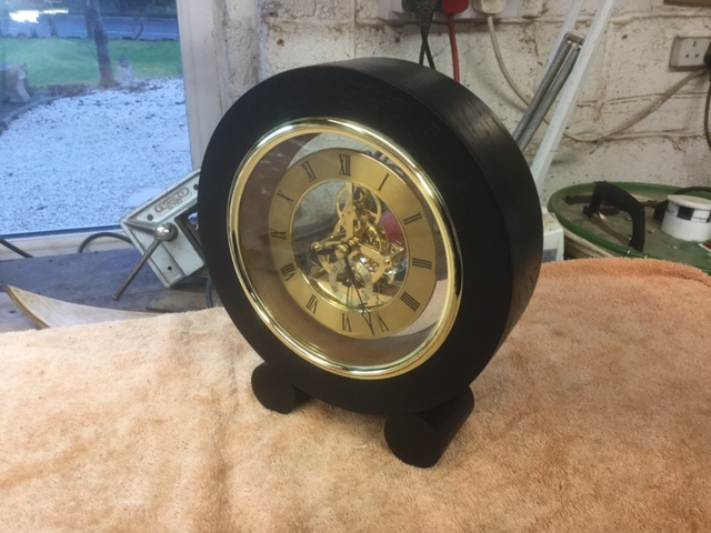 hand-crafted-clocks-wiltshire